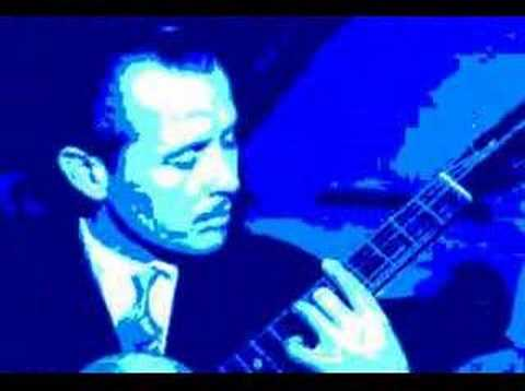 Misc Unsigned Bands - Roberto Murolo - Na Voce Na Chitarra E O Poco E Luna