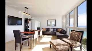 Condos for sale in Miami beach AKOYA presented by Claude Hayot realtor