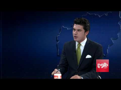 FARAKHABAR: Security Forces' War Management Strategy Discussed