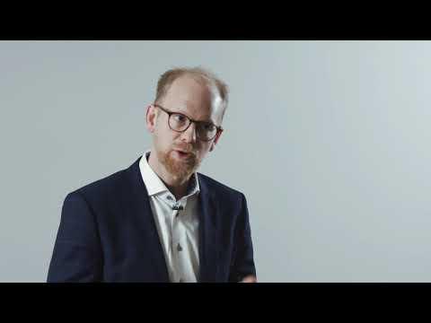 ADFÆRDSØKONOMI OG EFFEKTIV NUDGING I PRAKSIS