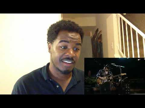 stevie-ray-vaughn-voodoo-child-(reaction!!!!!!!!!!!)-holy-smokes!!