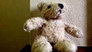 YouTube Captureから 大原櫻子 瞳 歌ってみました。 聞いてみてください...
