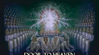 Deejay RT - Door To Heaven (Original Mix, Soft Psy Music)