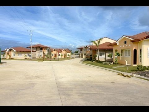 Rent to own homes in talisay city cebu