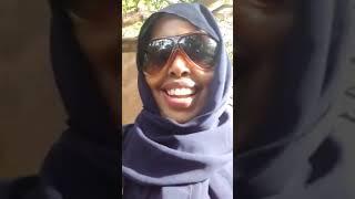 Nag IgA geesasan maba jirta 2018 in Kenya Mombasa