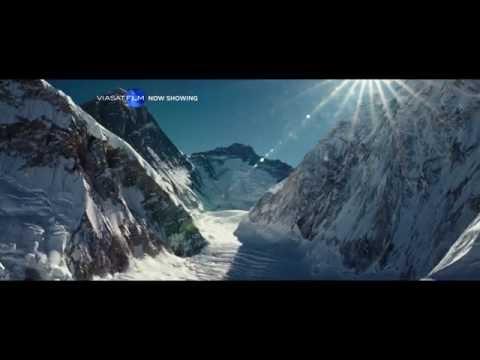 Viasat Film Premiere - Everest