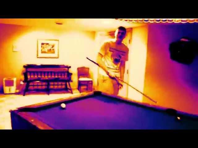 Howie Dewdatt- Star Room REMIX