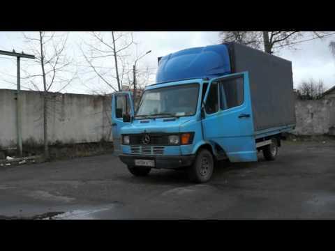 Смоленск продажа мерседес c 240