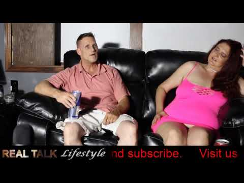 """10 Tips to Make Your First Swingers Party a """"F*CK YEAH"""" Experience! from YouTube · Duration:  6 minutes 3 seconds"""