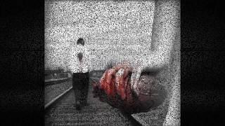 Scream Silence - Forgotten Days (deutsche Übersetzung)