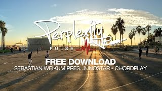Sebastian Weikum Pres. Junostar - Chordplay (Original Mix) [PPF002] // Free Download