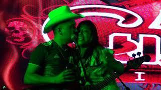 Los Cuates de Sinaloa en Vivo en Memphis TN YouTube Videos