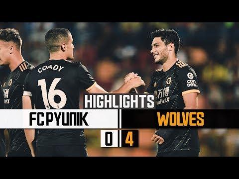 biggest-european-away-win!-|-fc-pyunik-0-4-wolves-|-highlights
