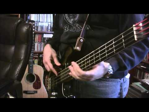 SUITE: JUDY BLUE EYES by Crosby, Stills and Nash- cover