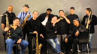 Tower of Power - This Type of Funk
