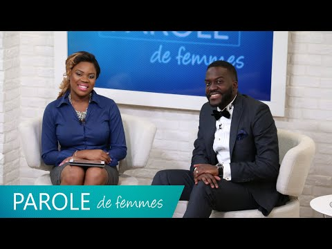 Rencontrer Des Femmes Sexy Et Des Hommes Célibataires Dans L'Isère (38)