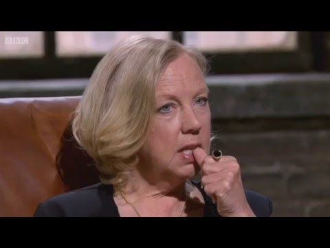 Dragon Den - The Best Pitch Ever (Latest Free Stuff)