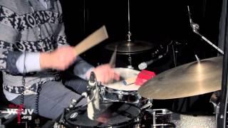 "Timber Timbre - ""Hot Dreams"" (Live at WFUV)"