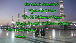 My video Ye Duniya Tujhe kuch nahi Dene Wali