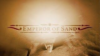 Mastodon - The Making of Emperor of Sand [Full Documentary]