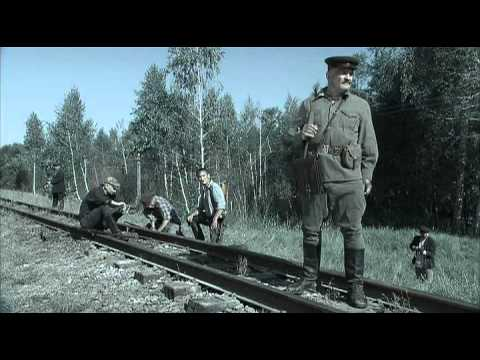 1942 (2011) - 10 серия(3/3) - Видео онлайн