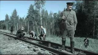 1942 (2011) - 10 серия(3/3)