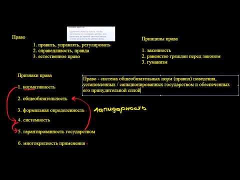 Постановление Пленума Верховного Суда РФ от  N