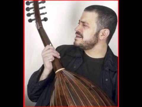 George Wassouf - khadni el 7anin جورج وسوف - خدني الحنين