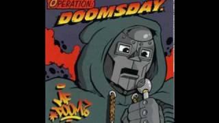 MF Doom - Hey!.mp4