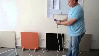 Эко панель(, 2015-07-28T08:05:42.000Z)