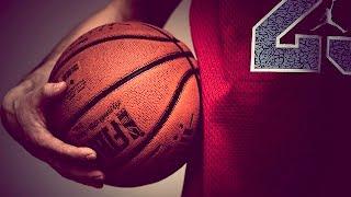 Уроки от Sky-Starа ( Баскетбол-Стритбол,начальные навыки )---(8 серия)