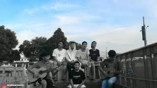 Download Andmesh Kamaleng - Kumau Dia ( Scalava Cover)