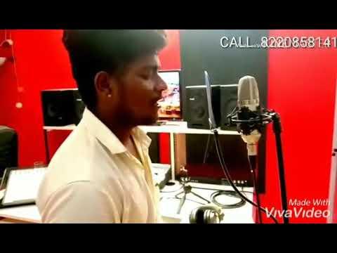 chennai-gana-_-gana-king-sakthi-thuraipakam-_-thalapathy-gana-song-2019