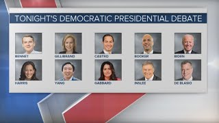 after-democratic-debate-s-first-night-shows-divisions-what-s-expected-for-the-second-night