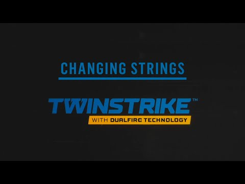 How To: Changing the String on the Excalibur TwinStrike Crossbow