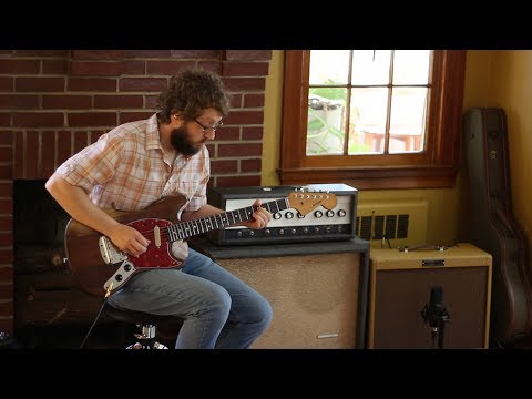 How to Use the Mixolydian Scale to Create a Richard Lloyd Style Solo - Guitar Lesson