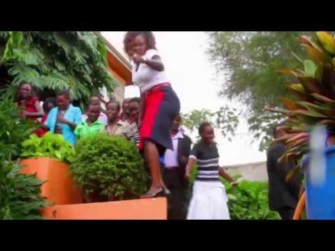 Tuma Ndugu Shiru Wa Gp Youtube