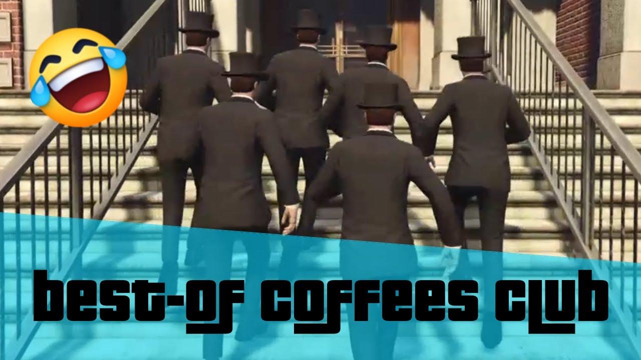 Le BEST-OF de la communauté sur GTA Online cette semaine (29 juin au 5 juillet)