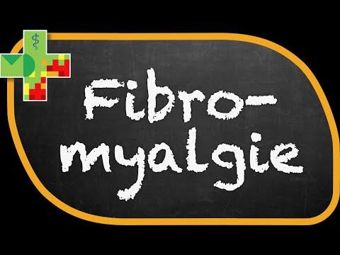Fibromyalgie Symptome, Schmerzen und Heilung