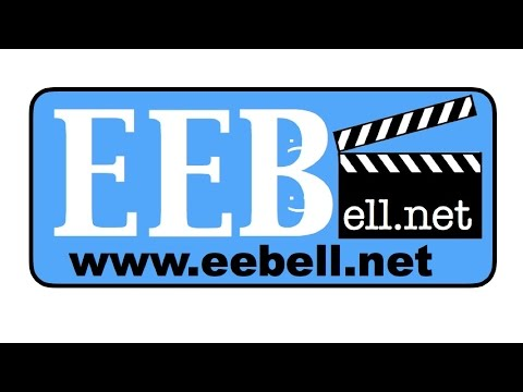 E E  Bell Dramatic Monologue