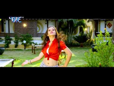 Luliya Mangle Le Luliya Ka Mage Le Bhojpuri Dj Song Pawan Singh SATYA Movie