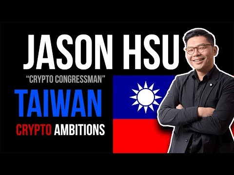 Crypto Regulations   the future of crypto in Asia