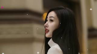 HOGAN presents Zhang Tianai wearing SS18 Women's Collection - HOGAN