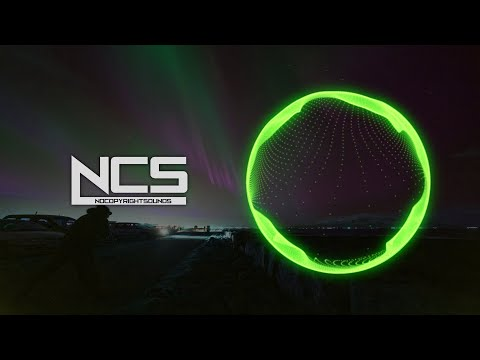 Jpb - High Feat Aleesia Ncs10 Release