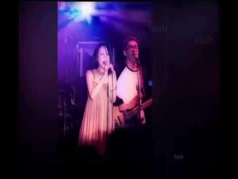 楊乃文 Naiwen Yang - 【懂還是不懂】[Official Music Video]