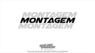 Baixar MONTAGEM - BAILE DO INDIO ( DJ F3 ) MC SOUZA