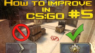 CS:GO How To Improve: Best Way to Get Headshots Every time(Aim Botz map: http://steamcommunity.com/sharedfiles/filedetails/?id=243702660 training_aim_csgo2 map: ..., 2015-06-11T02:24:38.000Z)