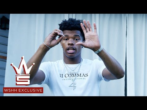 Lil Baby Narcs (WSHH Exclusive - Official Music Video)