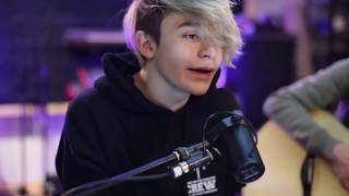 Ed Sheeran   Shape Of You Bars and Melody Cover   YouTube