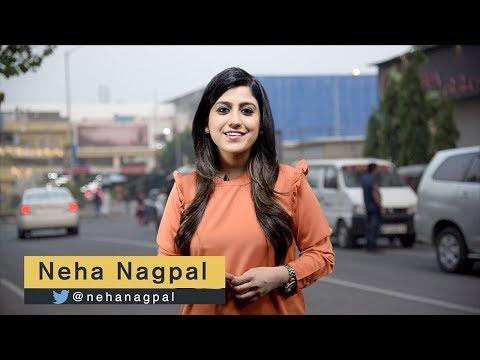 Vashi, Navi Mumbai/वाशी, नवी मुंबई - लोकैलटी और प्रॉजेक्ट S01E14